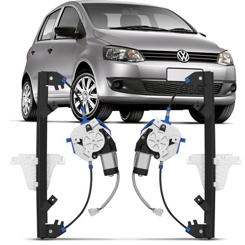 Maquina-Vidro-Eletrico-com-Motor-Fox-4-Portas-T-connectparts--1-