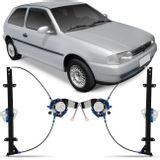 Maquina-Vidro-Eletrico-com-Motor-Gol-2-Portas-97-connectparts--1-