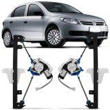 Maquina-Vidro-Eletrico-com-Motor-Gol-G5-4P-T-connectparts--1-