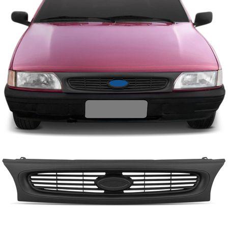 Grade-Radiador-Versailles-1991-A-1997-Primer-connectparts--1-