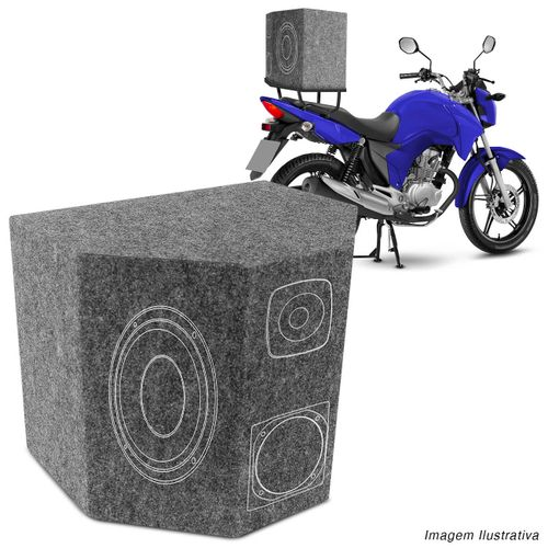 Caixa-de-Propaganda-Volante-Moto-6x9-1D---1T-Carpete-Grafite-connectparts--1-
