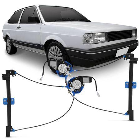 Maquina-Vidro-Eletrico-com-Motor-Gol-Quadrado-2-Portas-connectparts--1-