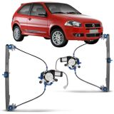 Maquina-Vidro-Eletrico-com-Motor-Palio-2P-Strada-connectparts--1-