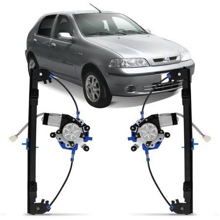 Maquina-Vidro-Eletrico-com-Motor-Palio-4P-D-connectparts--1-
