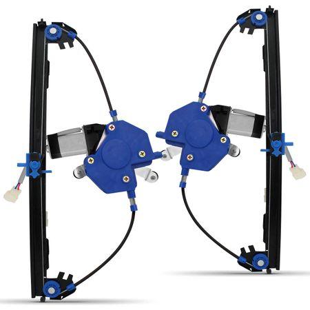 Maquina-Vidro-Eletrico-com-Motor-Palio-4P-D-connectparts--2-