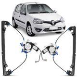Maquina-Vidro-Eletrico-com-Motor-Clio-4-Portas-connectparts--1-