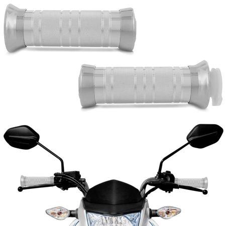 Manopla-De-Aluminio-Modelo-Street-Short-connectparts--1-