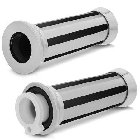 Manopla-De-Aluminio-Modelo-Eagle-connectparts--1-