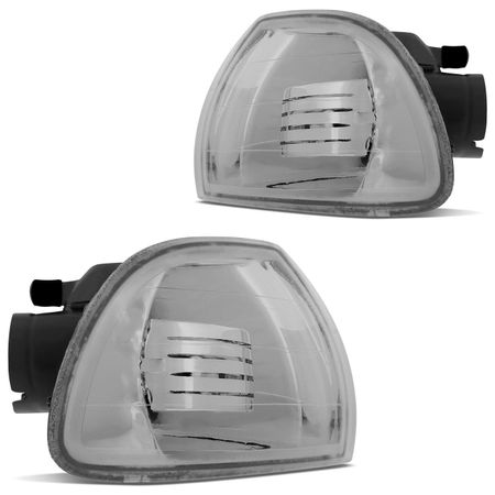 lanterna-dianteira-pisca-palio-siena-strada-cristal-tuning-connect-parts--1-