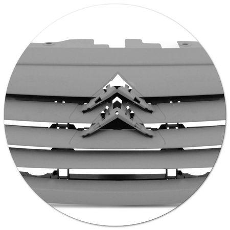 Grade-Radiador-Primer-C3-2004-A-2008-connectparts--4-