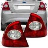 Lanterna-Traseira-Focus-Sedan-2009-A-2013-connectparts--1-