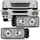 Farol-Stralis-2003-A-2007-connectparts--1-