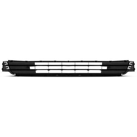 Grade-Radiador-Gol-2013-A-2015-Gvi-Central-Preto-connectparts--1-