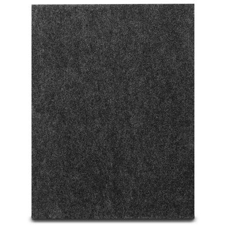 Caixa-de-Som-Dutada-60-Litros-2-Subwoofer-Woofe-15-Pol-Duto-3-Pol-Carpete-Grafite-connectparts--1-
