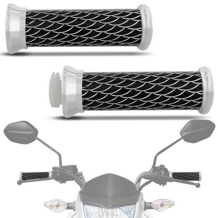 Manopla-De-Aluminio-Modelo-Skin-Short-connectparts--1-