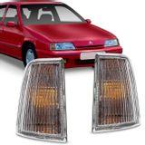 Lanterna-Dianteira-Zx-1991-A-1997-connectparts--1-