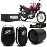 Alarme-Moto-Bloq-p-Afastamento-c-Sensor-de-Mov-e-Sirene-mod-Factor-Segunda-Ger-2014-Em-Diante-connectparts--1-