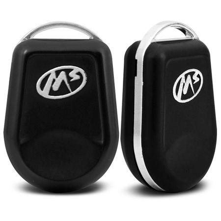Alarme-Moto-Bloq-p-Afastamento-c-Sensor-de-Mov-e-Sirene-mod-Factor-Segunda-Ger-2014-Em-Diante-connectparts--2-