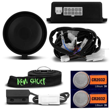 Alarme-Moto-Bloq-p-Afastamento-c-Sensor-de-Mov-e-Sirene-mod-Factor-Segunda-Ger-2014-Em-Diante-connectparts--5-
