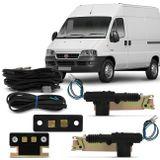 Kit-Trava-Eletrica-Comp-Ducato-3PTS-PT-De-Correr-Lateral-connectparts--1-