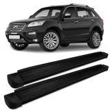 Estribo-Lateral-Lifan-X60-2014-2015-Aluminio-Preto-connectparts--1-