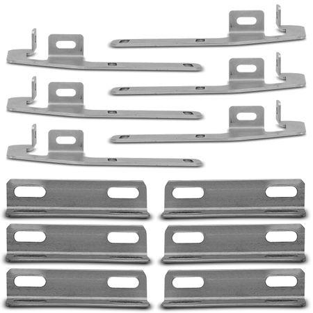 Estribo-Lateral-Pajero-Full-5P-2008-a-2015-Aluminio-Preto-connectparts--1-