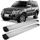Estribo-Lateral-Pajero-Full-5P-2008-a-2015-Aluminio-Anodizado-connectparts--1-