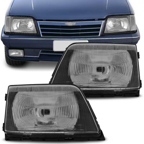 Farol-Monza-1988-A-1990-connectparts--1-