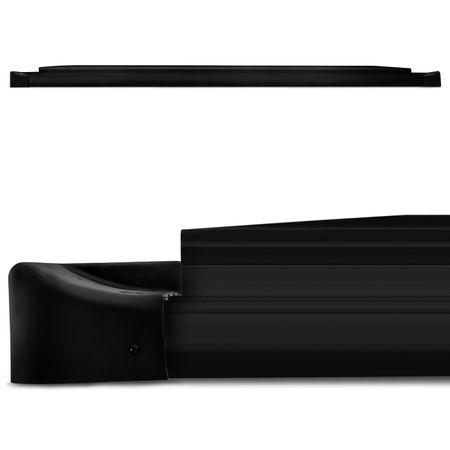 Estribo-Lateral-Pajero-Tr-4-2010-a-2014-Aluminio-Preto-connectparts--1-
