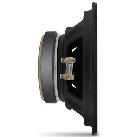 Woofer-Jbl-Selenium-Medio-Grave-8-Polegadas-300W-Rms-8-Ohms-8MG600-connectparts--3-