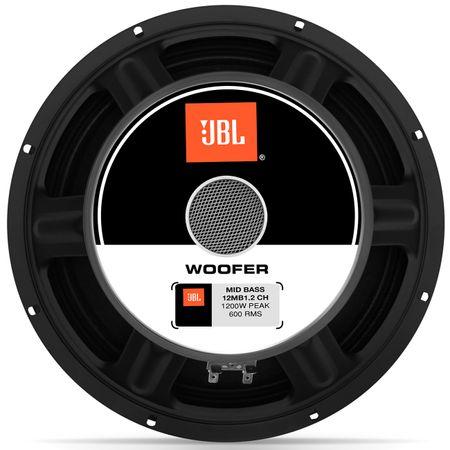 Woofer-Jbl-Selenium-Mid-Bass-12-Polegadas-Chapa-1-2-600W-Rms-4-Ohms-12MB-1-2-connectparts--1-