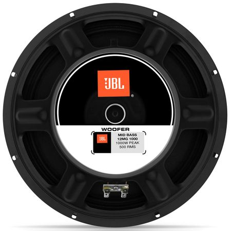 Woofer-Jbl-Selenium-Medio-Grave-12-Polegadas-500W-Rms-4-Ohms-12MG1000-connectparts--1-