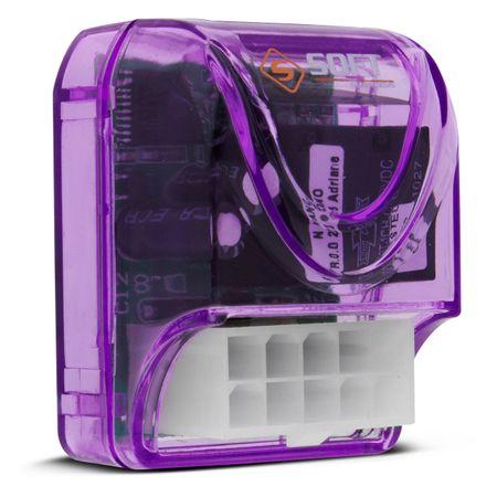 Modulo-Subida-de-Vidro-Eletrico-Nano-Connect-Parts--1-