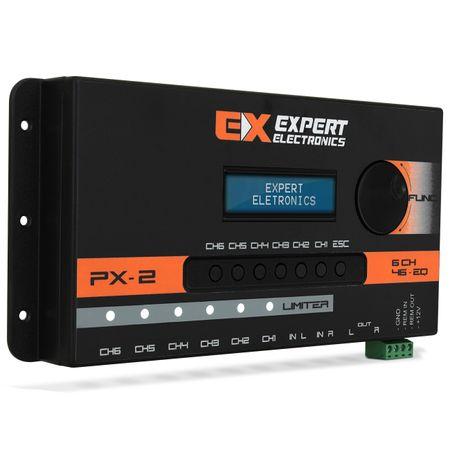 Mesa-Crossover-Expert-Eletronics-Processador-PX-2-6-Canais-Personalizaveis-connectparts--1-