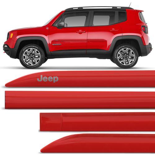 Jogo-Frisos-Laterais-Jeep-Renegade-Vermelho-Colorado-4-Pecas-connectparts--1-