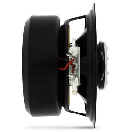 Par-Alto-Falante-Jbl-Selenium-Multisystem-4-Polegadas-Triaxial-60W-Rms-4TR6A-connectparts--3-