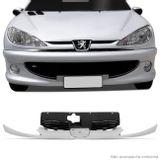 Grade-Radiador-Peugeot-206-1998-A-2009-Primer-Sem-Emblema-connectparts--1-