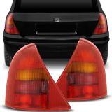 Lanterna-Traseira-Clio-1998-A-2002-Hatch-Vermelha-connectparts--1-