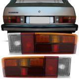Lanterna-Traseira-Passat-1974-A-1979-Bicolor-connectparts--1-