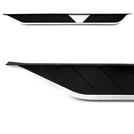 Estribo-Lateral-Jeep-Renegade-Aluminio-New-Line-connectparts--1-