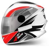 capacete-4-racing-cinza-e-vermelho-protork-viseira-cromada-Connect-Parts--1-