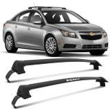 Rack-New-Wave-Cruze-Sedan-2012-a-2015-Preto-connectparts--1-