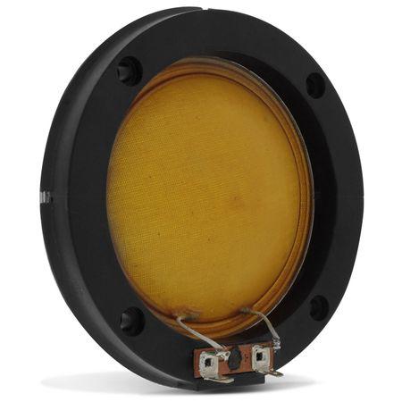Reparo-Driver-completo-D-300305-compativel-com-Selenium-connectparts--2-
