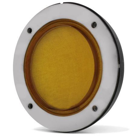 Reparo-Driver-completo-D-300305-compativel-com-Selenium-connectparts--4-