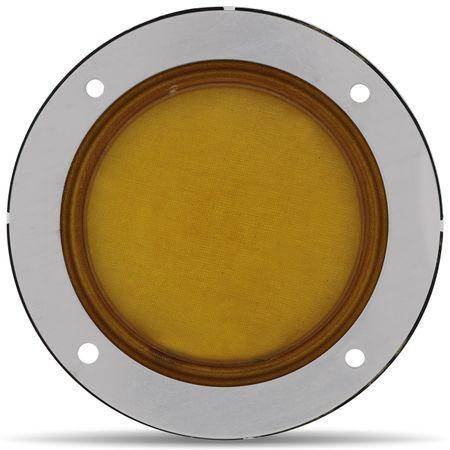 Reparo-Driver-completo-D-300305-compativel-com-Selenium-connectparts--5-