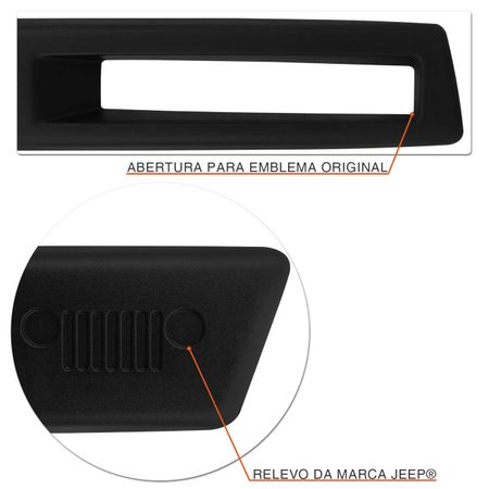 Jogo-Friso-Lateral-Jeep-Renegade-2015-Preto-connect-parts--3-