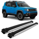 Rack-De-Teto-Travessa-Jeep-Renegade-Larga-Preta-connect-parts--1-
