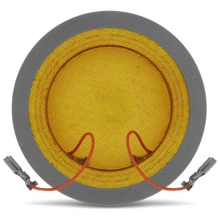 Reparo-Driver-completo-D-250-compativel-com-Selenium-connectparts--1-