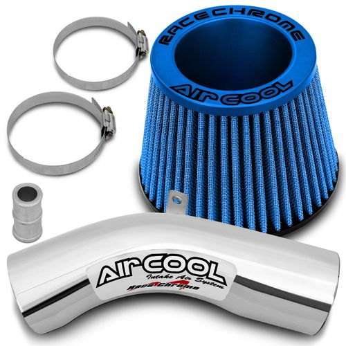 Kit-Air-Cool-Fiat-Mono-Fl-Palio-Siena-1-0-1-connectparts--1-