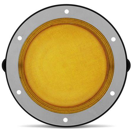 Reparo-Driver-completo-D-405TRIO-compativel-com-Selenium-connectparts--1-